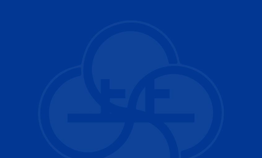 质量、安全再提升,落实责任抓管理 ——江苏上上电缆集团召2020年质量、安全再提升动员会