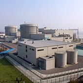 核电站用1E级铜芯乙丙绝缘铜带总屏蔽热固性护套低烟无卤阻燃控制电缆