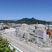 核电站用非1E级交联聚乙烯绝缘铜丝编织分、总屏蔽热塑性护套低烟无卤阻燃补偿电缆