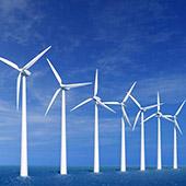 硅橡胶绝缘硅橡胶护套风能专用耐高温电力电缆