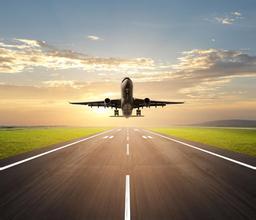 铜芯交联聚乙烯绝缘聚乙烯护套机场助航灯光回路用埋地电缆
