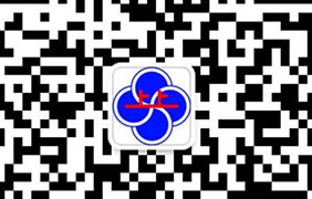 """丁山华成功入围""""中国十大经济年度人物""""候选名单"""