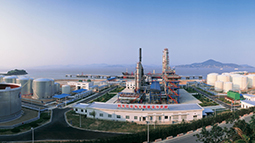 中国海洋石油公司