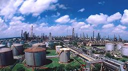 上上电缆服务于首都钢铁中石化